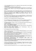 Oberlandesgericht Celle B eschluss 13 Verg 10/07 Verkündet am 13 ... - Page 2