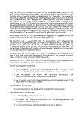 Oberlandesgericht Celle B eschluss 13 Verg 10/07 Verkündet am 13 ... - Page 3
