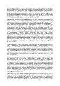 Oberlandesgericht Celle B eschluss 13 Verg 10/07 Verkündet am 13 ... - Page 5