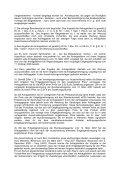Oberlandesgericht Celle B eschluss 13 Verg 10/07 Verkündet am 13 ... - Page 6
