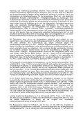 Oberlandesgericht Celle B eschluss 13 Verg 10/07 Verkündet am 13 ... - Page 7