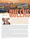 Latency Magazine - Page 4