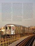 Latency Magazine - Page 6