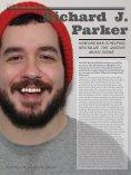 Latency Magazine - Page 7