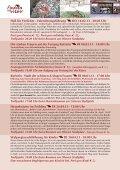 Jahresprogramm 2013 - Andrea Weber - Seite 2
