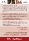 Jahresprogramm 2013 - Andrea Weber - Seite 4
