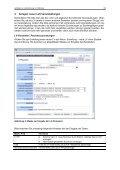 Leitfaden zur Lehrerhebung mit TUMonline - Fakultät für ... - Page 3
