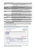 Leitfaden zur Lehrerhebung mit TUMonline - Fakultät für ... - Page 4