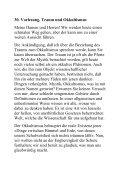 Sigmund Freud - Glowfish - Page 2