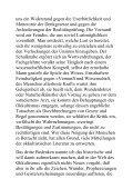 Sigmund Freud - Glowfish - Page 6