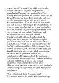 Sigmund Freud - Glowfish - Page 7