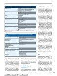 Nähere Informationen - der Intensivstation 13i2 - Medizinische ... - Seite 3