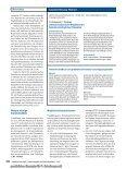 Nähere Informationen - der Intensivstation 13i2 - Medizinische ... - Seite 4