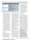 Nähere Informationen - der Intensivstation 13i2 - Medizinische ... - Seite 5