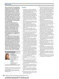 Nähere Informationen - der Intensivstation 13i2 - Medizinische ... - Seite 6