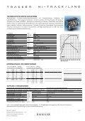 AD HITR 260T36BP HA HR - Iveco - Page 2
