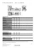 AD HITR 260T36BP HA HR - Iveco - Page 5