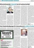 Wirtschaftsstandort Altmark - Volksstimme - Page 2