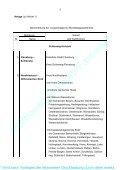17/8350 Gesetzentwurf zur Änderung des Bundeswahlgesetzes - Page 3