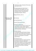 17/8350 Gesetzentwurf zur Änderung des Bundeswahlgesetzes - Page 4