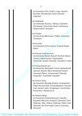 17/8350 Gesetzentwurf zur Änderung des Bundeswahlgesetzes - Page 6