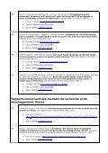 Publications IUMSP Novembre 2011 - Page 6