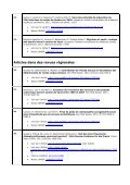 Publications IUMSP Novembre 2011 - Page 7