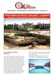 Prosp Holiday Inn 2011