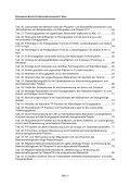 Regionales Nährstoffreduzierungskonzept Rhin - Landesamt für ... - Page 6