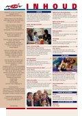 Ouders en schOOl - Page 2
