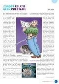 Ouders en schOOl - Page 3