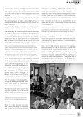 Ouders en schOOl - Page 5