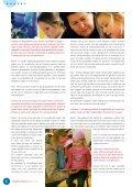 Ouders en schOOl - Page 6