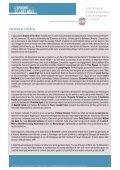 Les Chemins de l'art brut - LaM - Lille Métropole - Page 5