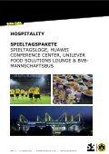 Informationen als PDF - Borussia Dortmund - Seite 3