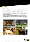 Informationen als PDF - Borussia Dortmund - Seite 4