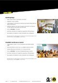 Informationen als PDF - Borussia Dortmund - Seite 5