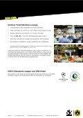 Informationen als PDF - Borussia Dortmund - Seite 6