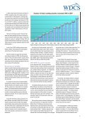 Icelandic whaling industry - Page 2