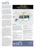 Icelandic whaling industry - Page 3