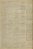 Nieuws- & Aankondigingsblad van Temsche en Omliggende - Page 2