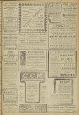 Nieuws- & Aankondigingsblad van Temsche en Omliggende - Page 3