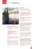 Vorteile - Allianz - Seite 2