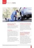 Vorteile - Allianz - Seite 3