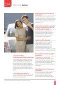 Vorteile - Allianz - Seite 4