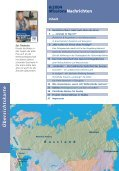 Missions Nachrichten - Missionswerk FriedensBote - Seite 2