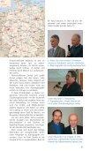 Missions Nachrichten - Missionswerk FriedensBote - Seite 5