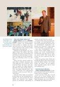 Missions Nachrichten - Missionswerk FriedensBote - Seite 6