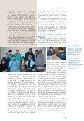 Missions Nachrichten - Missionswerk FriedensBote - Seite 7