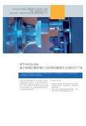 VFT-micro-line - Satisloh - Page 2